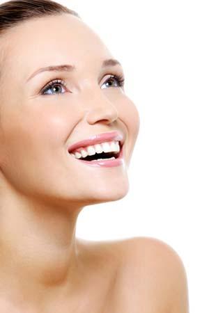 резинка для рта у стоматолога фото